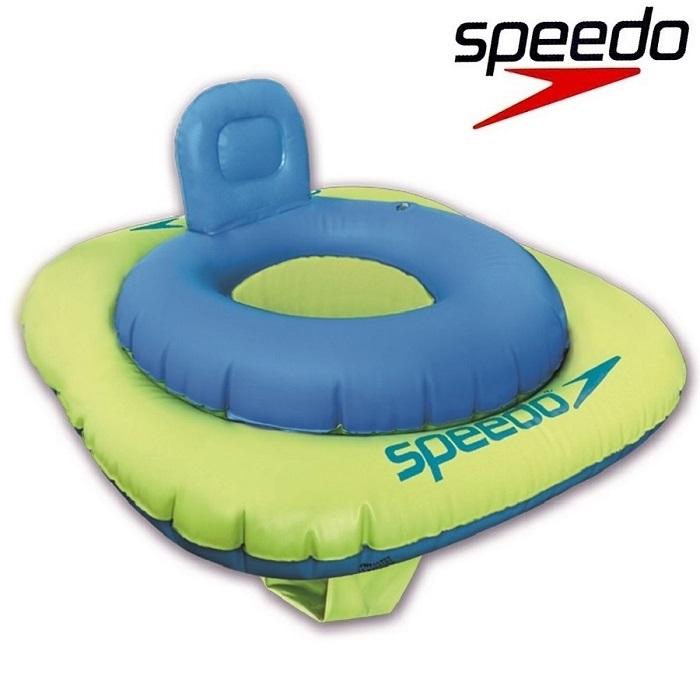 Speedo Swim Seat