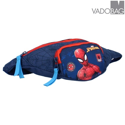 Spiderman Laste Vöökott