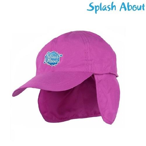 Splashabout päikesemüts