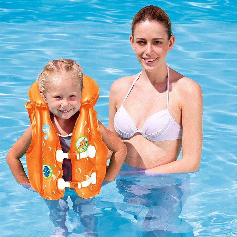 Bestway Swimvest