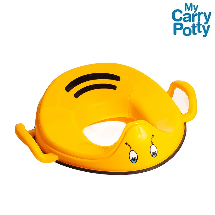My Carry Potty WC-Iste - Mesilane
