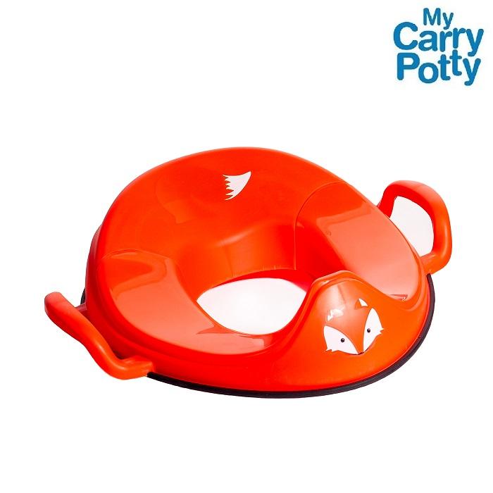 My Carry Potty WC-Iste - Rebane