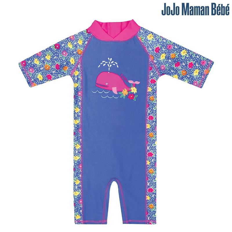 Jojo Maman Bébé Whale