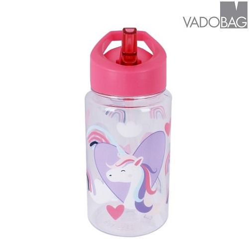 Laste Joogipudel Pret Unicorn