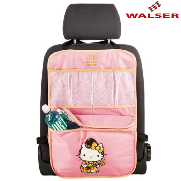 Walser Cooler Bag