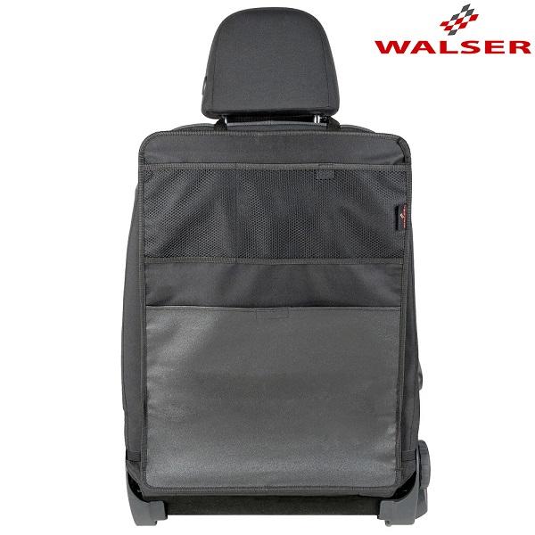 Auto istmekaitse ja organiseerija Walser Premium Jeremy
