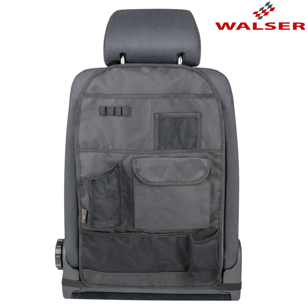 Walser Multibag