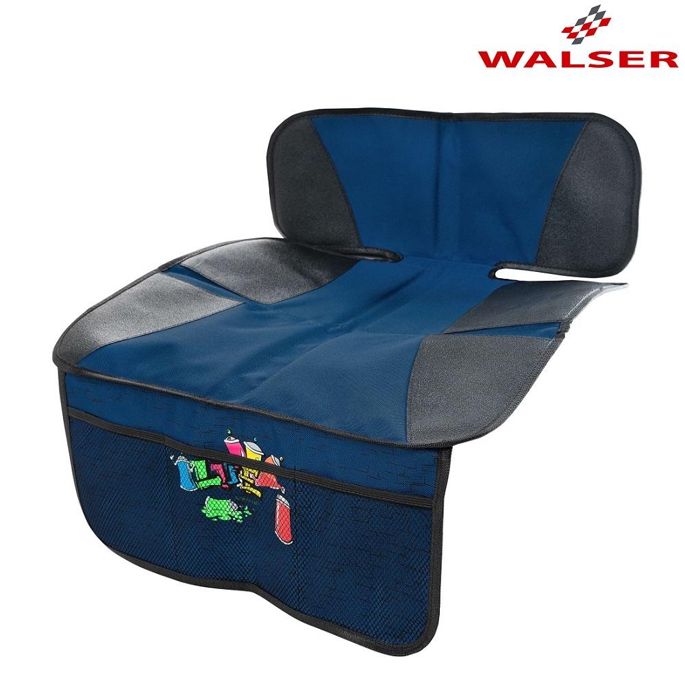 Auto istmekaitse Walser Graffit Sinine