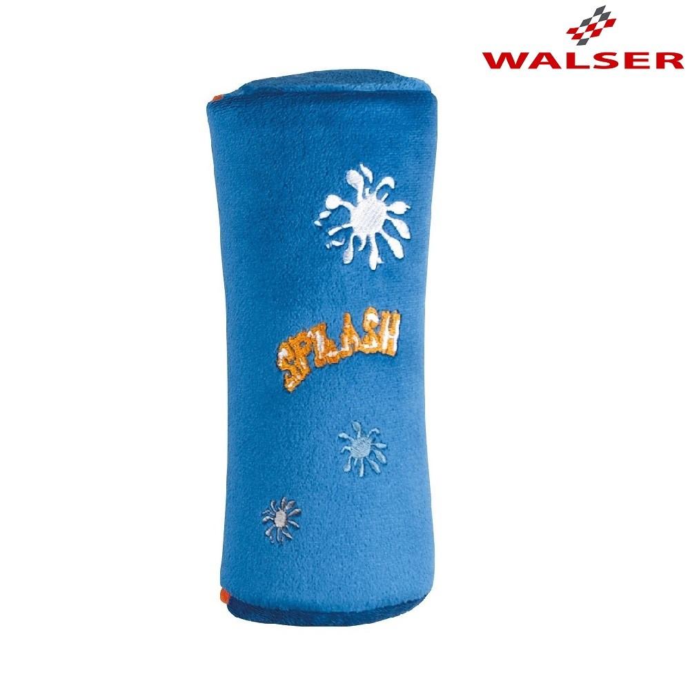 Turvavööpadi Walser Splash Sinine