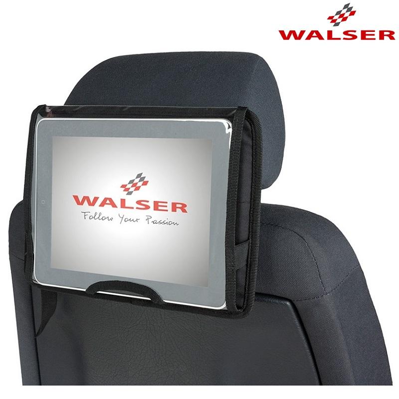 Walser Tahvelarvutihoidja Autosse
