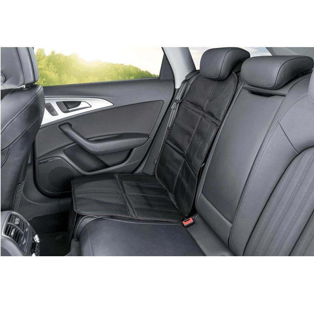 Auto istmekaitse Walser Premium George XL