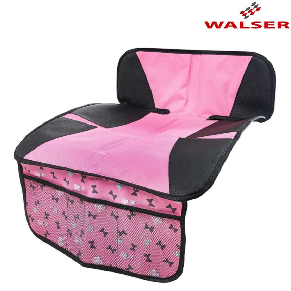 Auto istmekaitse Walser Ballet Doll roosa