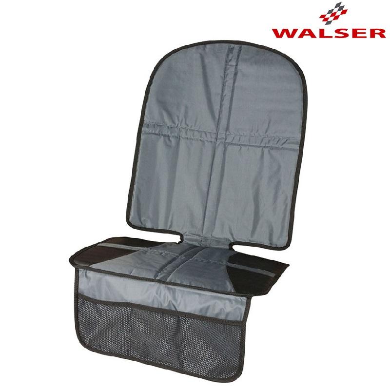 Auto istmekaitse Walser Tidy Fred XL