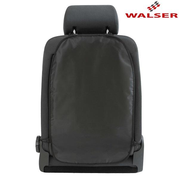 Auto istmekaitse Walser Blacky Must