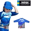 2-Swimpy-Shark-UV-shirt