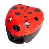 2548_my-carry-potty-ladybug-prod-bild