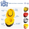2548_my-carry-potty-xtra-all
