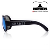 4650_shadez-classic-3-7-years-black-3