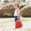 My-Carry-Potty-Ladybug-Red-Kat-bild-II