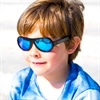 Shades-Classic-Black-3-7-years-Kat-bild
