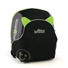 Trunki-Bootapak-Green-Xtra-1