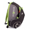 Trunki-Bootapak-Green-Xtra-2