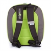 Trunki-Bootapak-Green-Xtra-3
