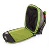 Trunki-Bootapak-Green-Xtra-5
