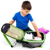 Trunki-Bootapak-Green-Xtra-6